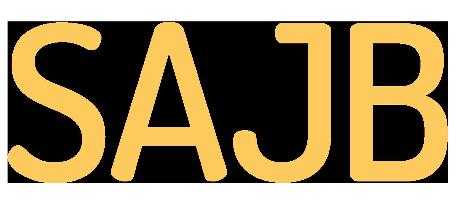 Société d'Apiculture du Jura Bernois